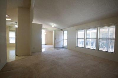 Large front Room/Dining room