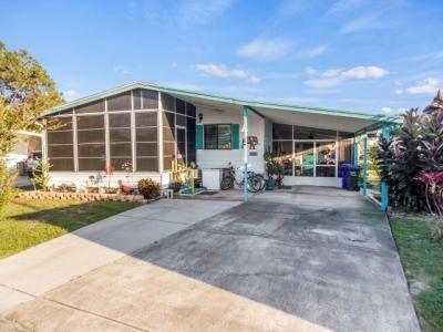 Mobile Home at 1309 Hawk Drive Lakeland, FL 33803