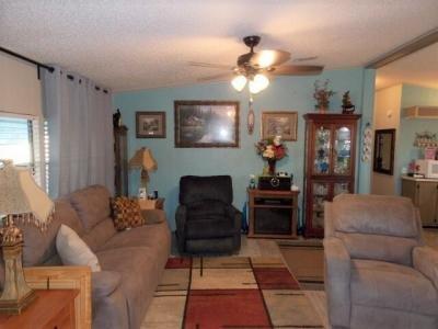 1309 Hawk Drive Lakeland, FL 33803