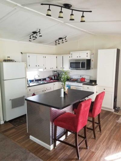 Mobile Home at 10328 WELLMAN RD, 13 Hudson, OH 44236