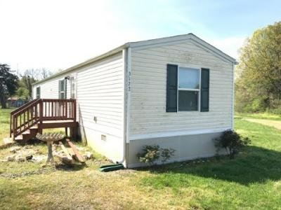 Mobile Home at 3122 NC HIGHWAY 87 Reidsville, NC 27320