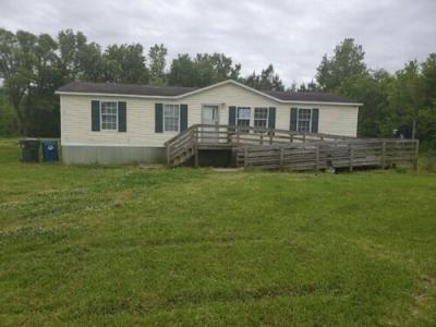 Mobile Home at 155 DAVIS LN Columbia, NC 27925