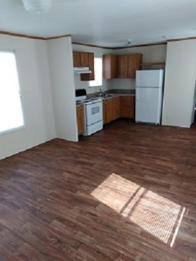 Mobile Home at 13700 Judson Rd  118 San Antonio, TX 78233