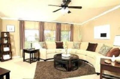 Mobile Home at 7109 W Loop 1604N Lot #311 San Antonio, TX 78254