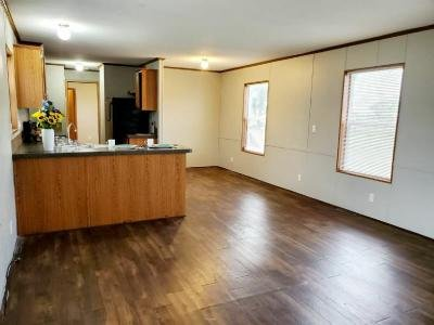 Mobile Home at 3232 S Clifton Avenue, #508 Wichita, KS 67216
