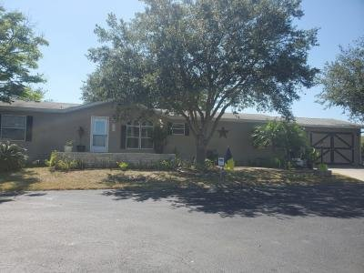 Mobile Home at 467 Mahogany Ridge Drive Davenport, FL 33897