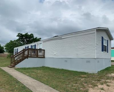 Mobile Home at 900 Broken Feather Trl #184 Pflugerville, TX 78660