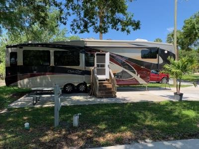 Mobile Home at 35711 Washington Loop Road 175 Punta Gorda, FL 33982