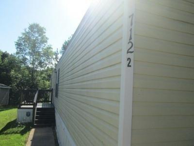 Mobile Home at 7122 Grandview Ridge Drive Charlotte, NC 28215