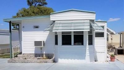 Mobile Home at 37296 Allan Court Avon Park, FL 33825