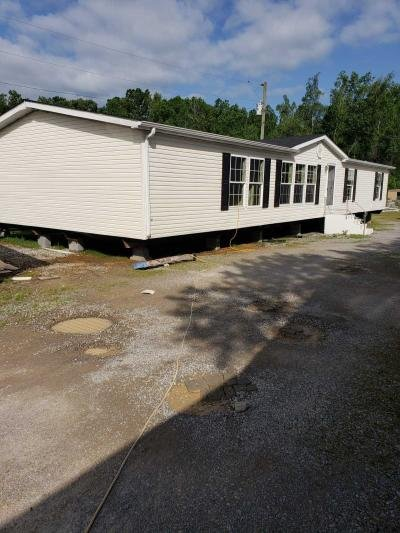 Mobile Home at 175 Belcher Rd Sweetwater, TN 37874