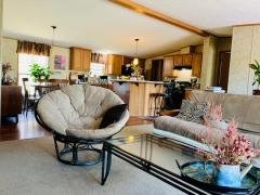 Photo 3 of 7 of home located at 46 Pyramid Pines Est Saratoga Springs, NY 12866