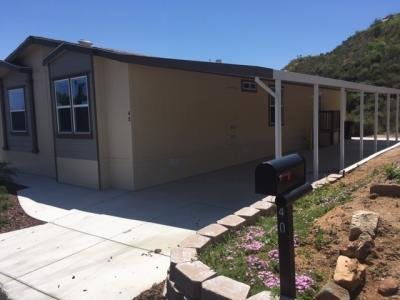 13162 Highway 8 Business, Sp#40 El Cajon, CA 92021