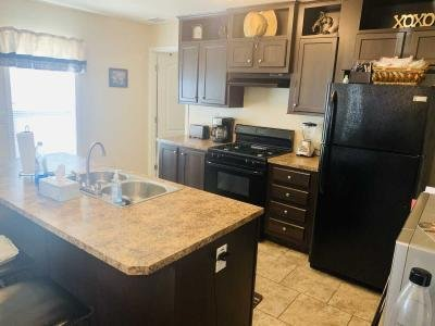 Mobile Home at 731 Grand Ave #62 Platteville, CO 80651
