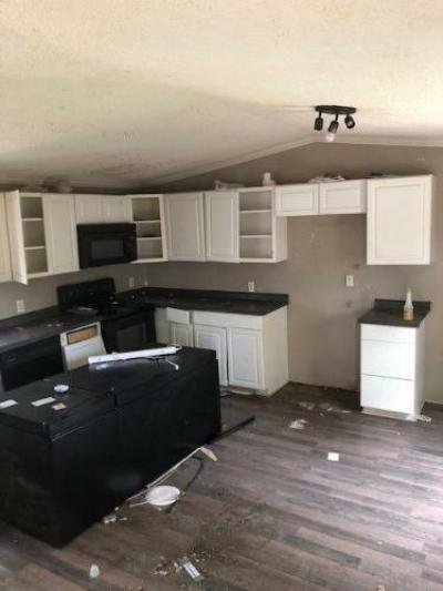 Mobile Home at 6000 ROLLING HILLS Columbia, MO 65201
