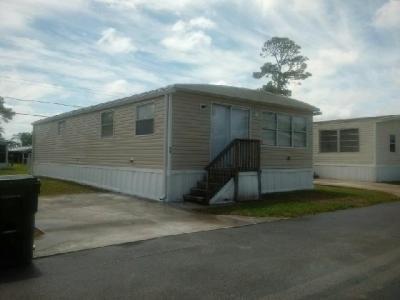 Mobile Home at 26 Susan Circle Greenacres, FL 33463