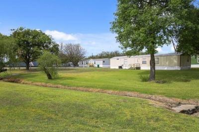 1609 Polar Glenn Heights, TX 75154