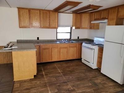 Mobile Home at 131 Kelley Rae Road Brainerd, MN 56401