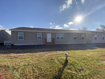 Mobile Home at 46101 S. I-94 Service Dr Belleville, MI 48111