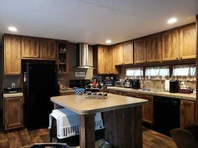 Mobile Home at 905 Town Sq. Princeton, TX 75407