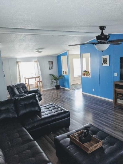 Mobile Home at 4103 Doral Dr Muskegon, MI 49442