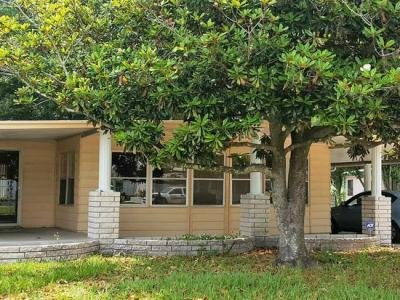 Mobile Home at 2108 Ricky Cir Valrico, FL 33594
