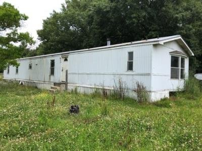 Mobile Home at 373 LEISURE LN Huntington, TX 75949