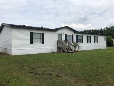 Mobile Home at 235 ARTHUR BEAUCHAMP RD Huntington, TX 75949