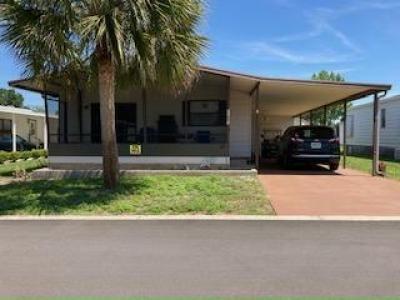 Mobile Home at 11681 JUREANE DR #24S Orlando, FL 32836