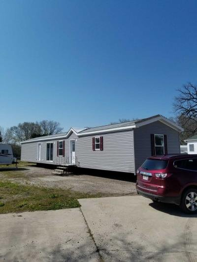 15941 Durand Ave. #82C Union Grove, WI 53182