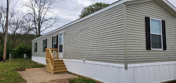 Photo 1 of 2 of home located at 14996 Pleasant Valley Rd Chillicothe, OH 45601