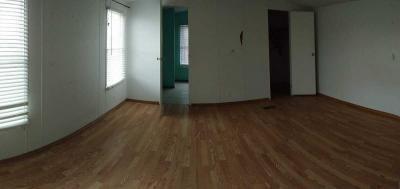 Mobile Home at 4477 Wire Rd Auburn, AL 36832