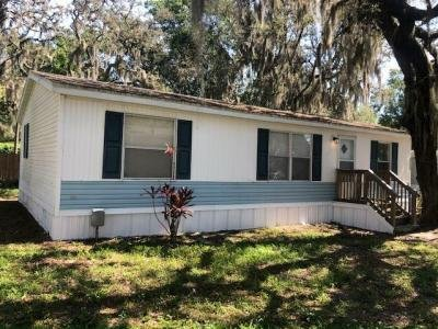 Mobile Home at 9708-B Linda Place Tampa, FL 33610