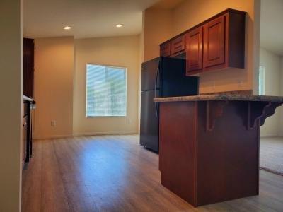 Mobile Home at 2621 Prescott Road #279 Modesto, CA 95350