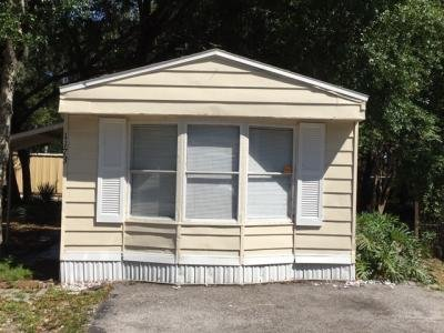 Mobile Home at 1173 Timberline Road Apopka, FL 32703