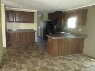 Mobile Home at 11722 Spring Laurel Drive Charlotte, NC 28215