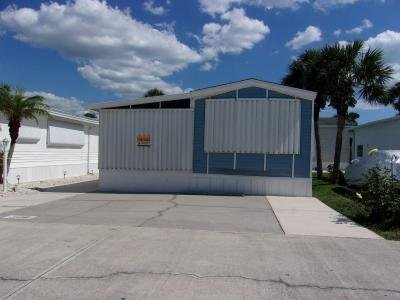 Mobile Home at 308 Cuarto Fort Myers, FL 33908