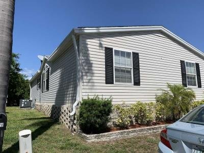 Mobile Home at 9925 Ulmerton Rd Largo, FL 33771