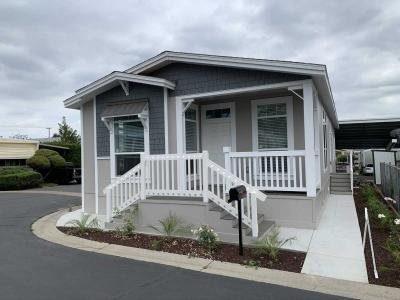 Mobile Home at 1205 Cypress Street #250 San Dimas, CA 91773