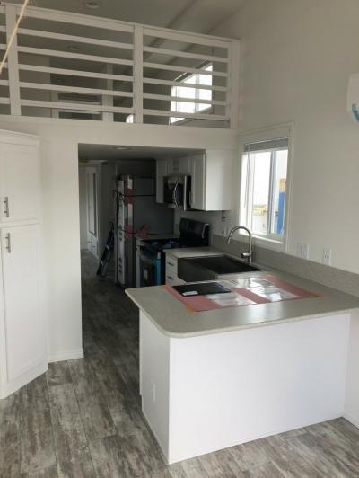 Mobile Home at 50158 Ehrenberg Poston Hwy 60 Ehrenberg, AZ 85334