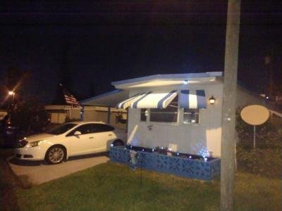 Mobile Home at 6515 15Th St East Lot A 10 Sarasota, FL 34243