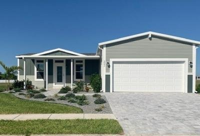 Mobile Home at 3943 MANATEE CLUB DRIVE Ruskin, FL 33570