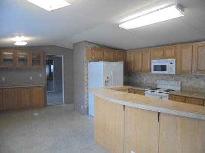 Mobile Home at 7804 Stanley Rd Lot #146 Powell, TN 37849