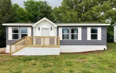 Mobile Home at 1220 Triple Crown Way Lot TRI1220 Sevierville, TN 37876