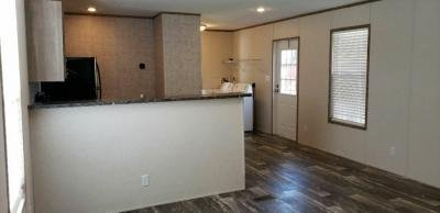 586 Independence Hill Morgantown, WV 26505