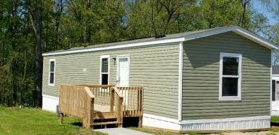 Mobile Home at 146 Independence Hill Morgantown, WV 26505