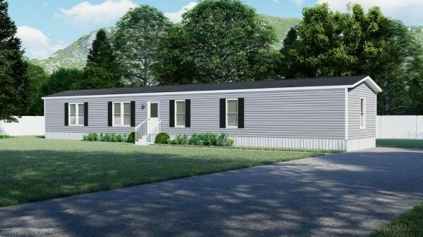 2020 CMH Manufacturing, Inc Mobile Home For Rent