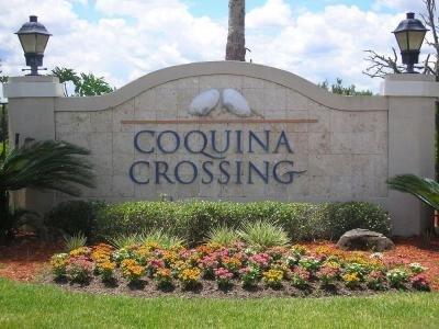5013 Coquina Crossing Dr. Elkton, FL 32033