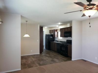 Mobile Home at 7204 E Grand River Ave #191 Portland, MI 48875