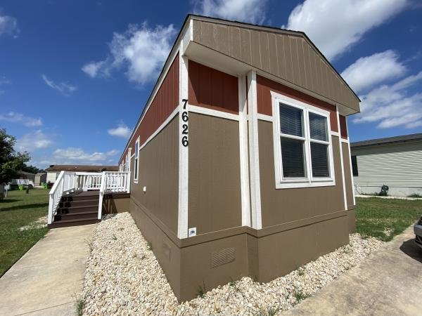 2012 Clayton Mobile Home For Rent